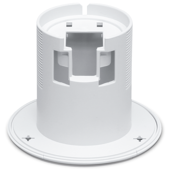 UniFi Video Camera G3 FLEX Ceiling Mount (1)
