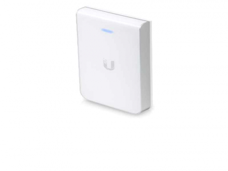 Ubiquiti-UniFi-AP-AC-In-Wall-Pro-7437.jpg